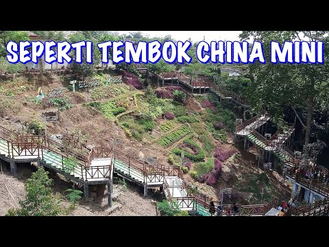 agro-techno-park-ngrambe-tempat-wisata-hits-di-ngawi