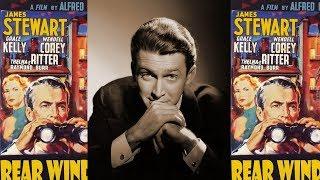 James Stewart - 52 Highest Rated Movies
