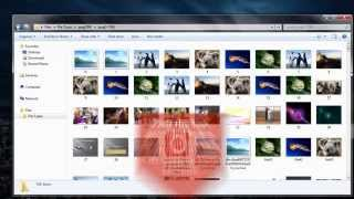 Photo Recovery Software for Windows
