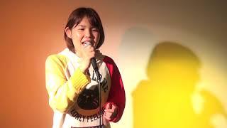皆さん初めまして、Nagisa☆です! ミュージカルに出演したり、ライブや...