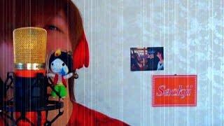 Hello☆ ソプラノヴォーカリストのSackjiです(*´ω`*)ノ 11.30より新しく...