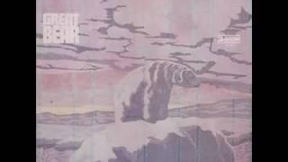 Great Bear - Great Bear 1971 (FULL ALBUM)