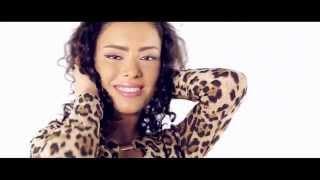 Repeat youtube video Nek si Memetel - Poate baiatu [oficial video] 2015