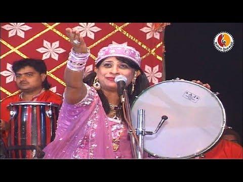 Anjum Bano Qawwali | Taiba Nagar Hame Le Chalri Purwaiya | Kokan Qawwali