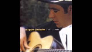 Chaqueño Palavecino - La Vi Bajar por el Río