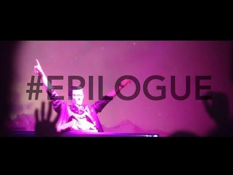 Antony Waldhorn - Epilogue (Official Video)