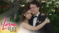 A Love To Last: Lucas' realizations | Episode 117