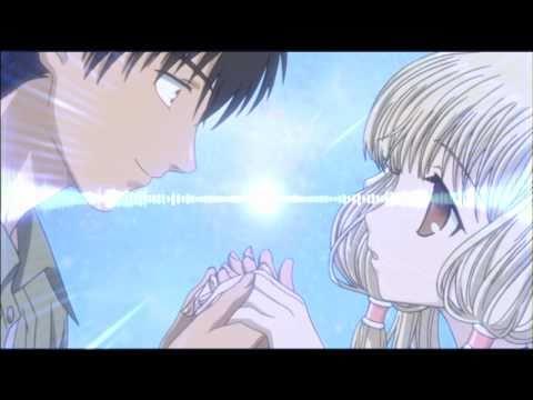 {Kiss My Smooth Romance}