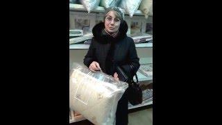Наматрасники отзывы(Отзывы реальных покупателей о наматрасниках http://www.saili-d.ru/matracy/, 2016-02-26T17:04:10.000Z)