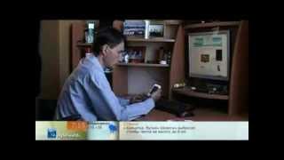 Как воруют деньги с пластиковых карт(, 2013-10-31T17:05:20.000Z)