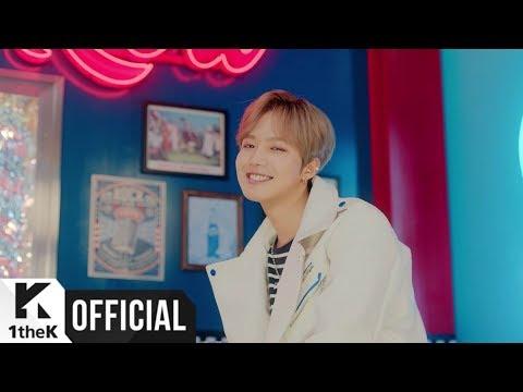 [MV] YDPP (JEONG SEWOON(정세운), MXM, LEE KWANGHYUN(이광현)) _ LOVE IT LIVE IT