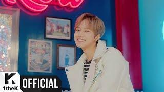 [MV] YDPP (JEONG SEWOON(정세운), MXM, LEE KWANGHYUN(이광현)) _ LOVE IT LIVE IT MP3