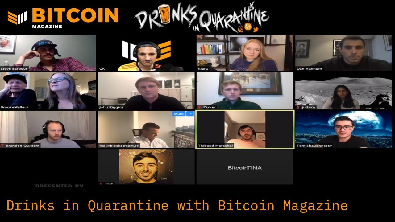 hogyan készítsen bitcoinokat maga bitcoin vásárlás megerősítés nélkül