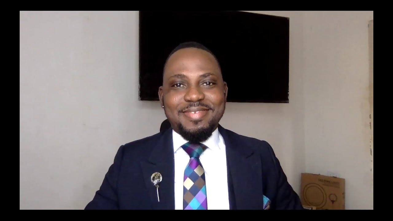 Download FoodNerve's Food Systems Vision Prize Pitch by Adefolami Agunbiade