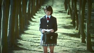 10周年YEAR第二弾シングル 2013年2月20日(水)リリース 一度きりの人生...