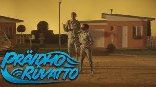 Stromae - Papaoutai (Subtitulos Español)