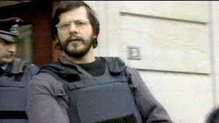 Dutroux demande la libération conditionnelle