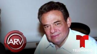 José José: Revelan dónde finalmente será sepultado el cantante y si lo llevarán a México | Telemundo