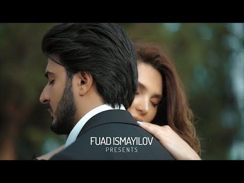 Murad & Ülviyyə (Love Story Azerbaijan)
