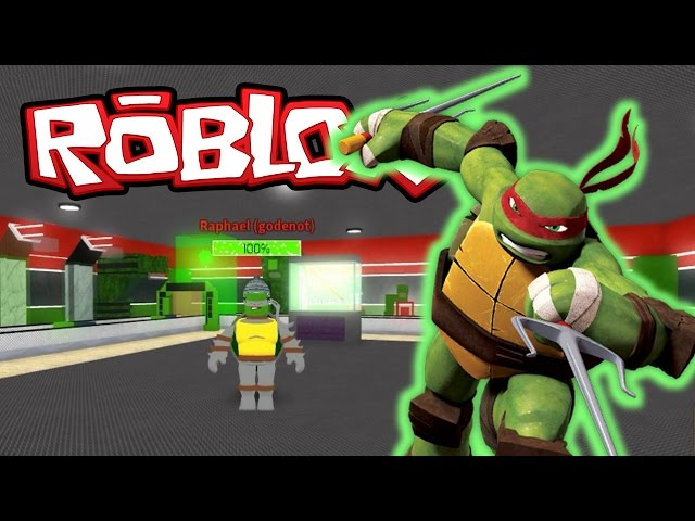 Roblox - Fábrica de Super Heróis 22 ( Super Hero Tycoon! )