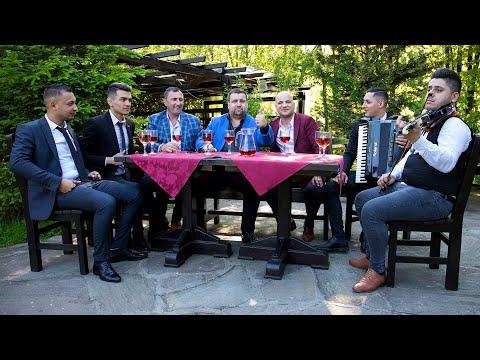 Cristian Rizescu & Ionut Sterie - Cuscre ,Cuscre Hai sa Bem [ Muzica de Petrecere ]