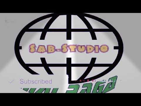 Download salma sabouwar Waka Garzali miko hamisou breika