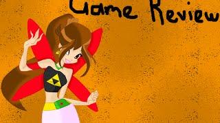 Game Review: Pokemon Y Thumbnail