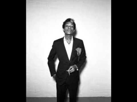 Wiz Khalifa - When I'm Gone (DOWNLOAD LINK)
