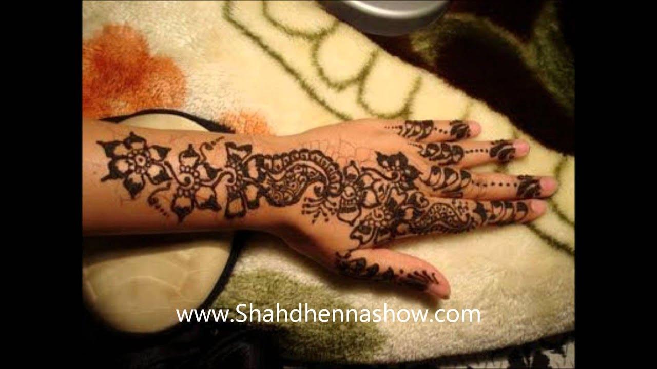 Mehndi Equals Henna : Henna show alexandria egypt youtube