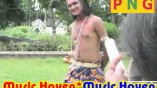 Ohm Jay Jay Giridhari ... Bangla Pujar Gaan ------Anup Jalota