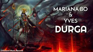 Durga by Yves V Mariana BO Mp3 Song Download