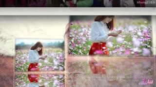 Dù có cách xa [Remix] - Thái Tuyết Trâm
