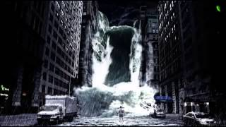 Martin Garrix - Tsunami ( Original Mix )