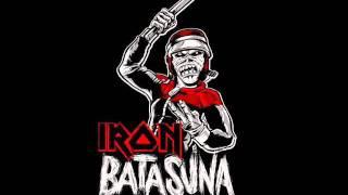 IRON BATASUNA  - Txaraina Bastard