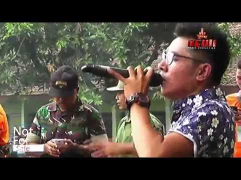 Gerry Mahesa - Ampunilah (NEW PALLAPA 2017 Karang Bener Kudus)