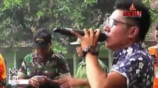 Video Gerry Mahesa - Ampunilah (NEW PALLAPA 2017 Karang Bener Kudus) download MP3, 3GP, MP4, WEBM, AVI, FLV Januari 2018