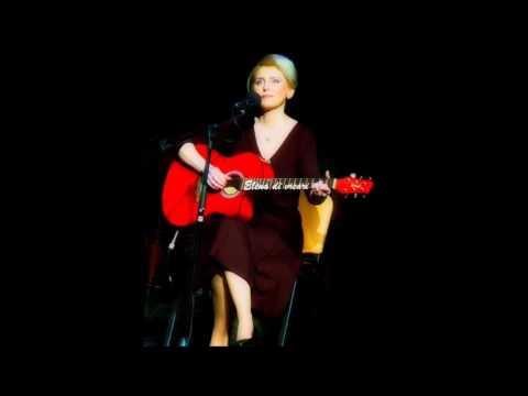 CORINA ELENA BADEA-PIANO LIVE-