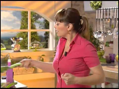 La carbonara di questa famosissima chef inglese un oltraggio alla cucina italiana pagina 3 - La cucina di monica ...