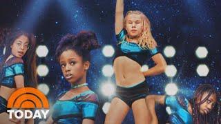 'Cuties' Sparks Calls F๐r Boycott Of Netflix | TODAY