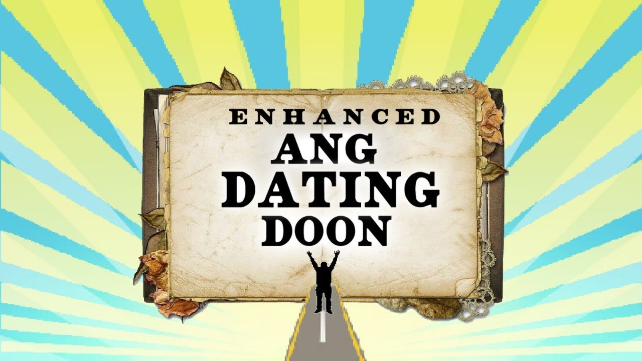 what age do people start online dating