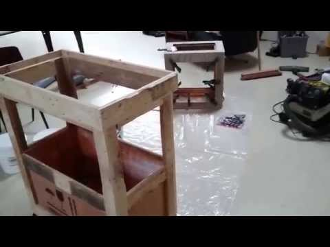 shipping-crate ponix 2.0