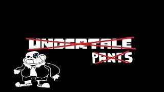 Underpants - Genocide Ending (APRIL FOOLS) thumbnail