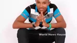 SALMIN  Uhuru
