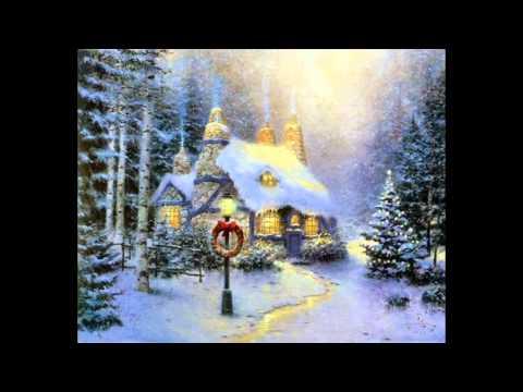 Bobby Sherman Christmas Video