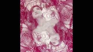 Merzbow - Neo Orgasm (Full EP)