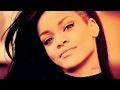 Capture de la vidéo Rihanna Interview On The Tyra Banks Show