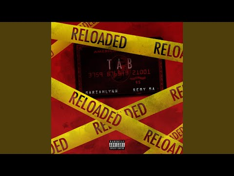 Tab Reloaded (Dirty)