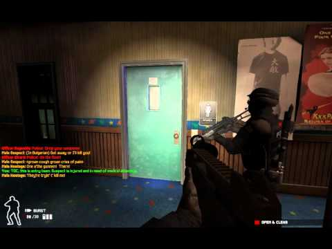 swat 4 stetchkov syndicate