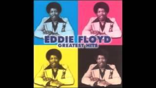 Eddie Floyd - Gotta Make A Comeback