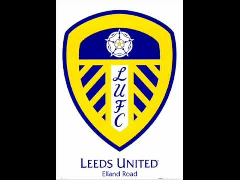 Glory Glory Leeds United